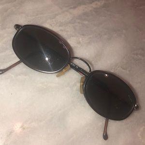 Ralph Lauren vintage sunglasses